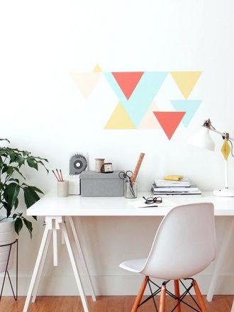 paredes-triangulos-2