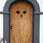 Las puertas más originales