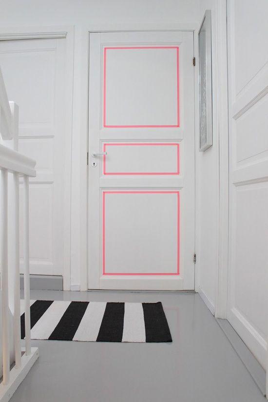 puertas-infantiles-2