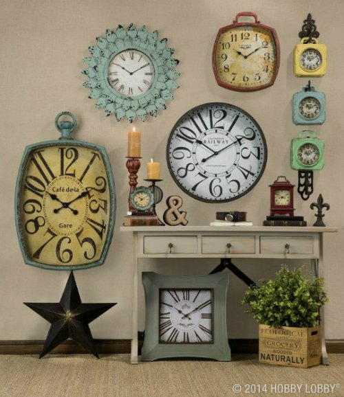 relojes-ideas-1