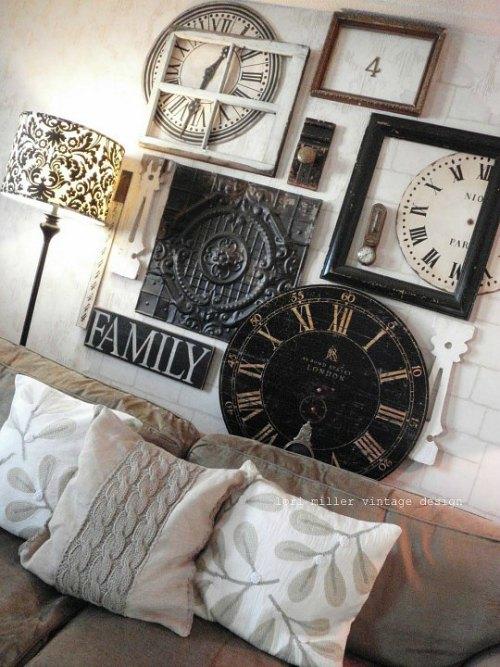relojes-ideas-3