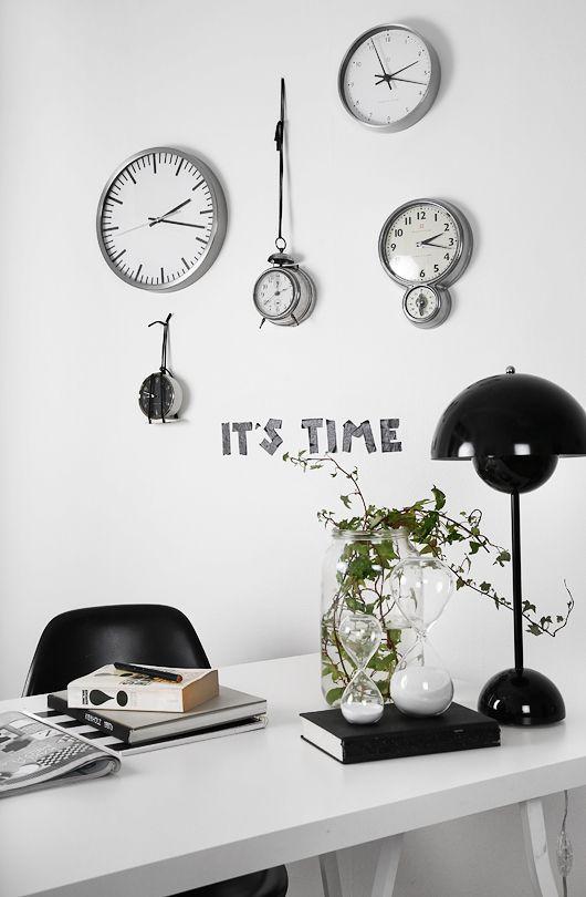 relojes-ideas-4