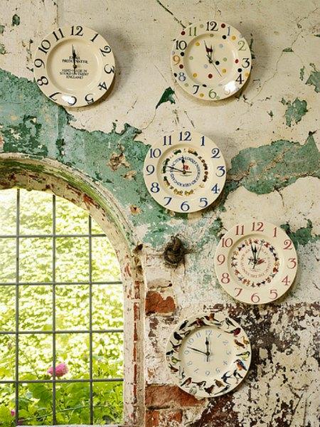 relojes-ideas-5