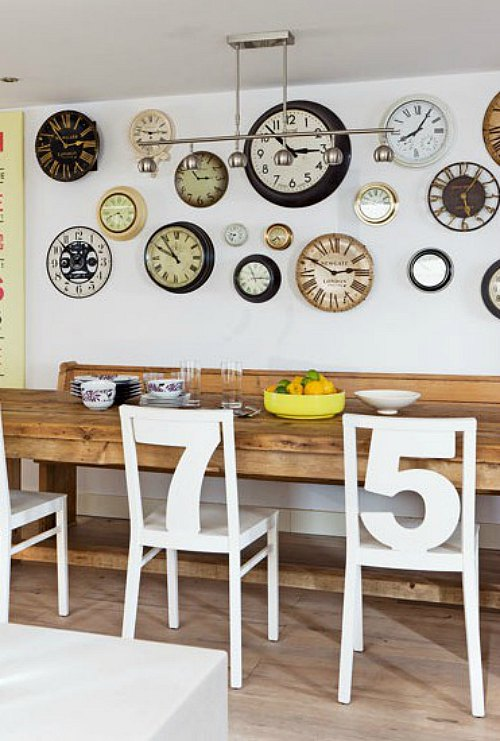 relojes-ideas-7
