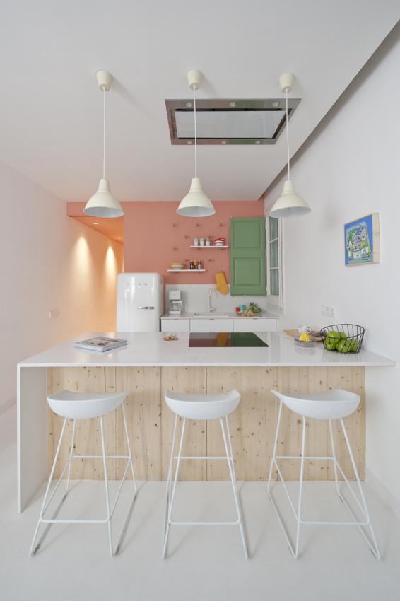 renovacion-apartamento-1