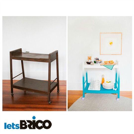restaurar-mueble-1