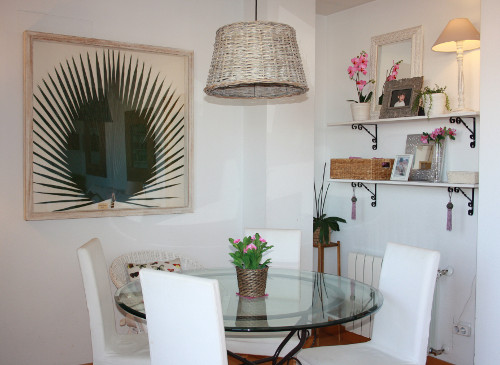 Programa Decoracion Ikea Salon ~ Proyecto Chic Attique sal?n de 19 metros  Decoraci?n Hogar, Ideas
