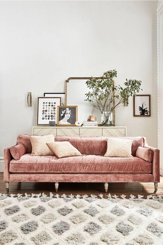 sofas-de-terciopelo-2