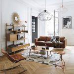 Las seis tendencias del año según Maison Du Monde