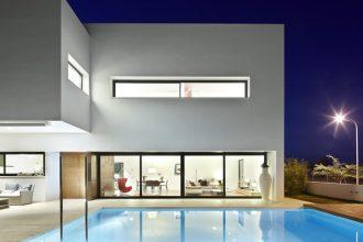 villa-moderna-2