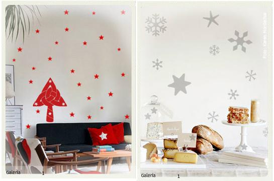 Colección Navidad Flor4u