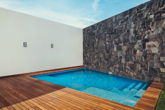 piscina tecdeco