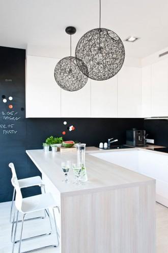 vivienda-minimalista-1