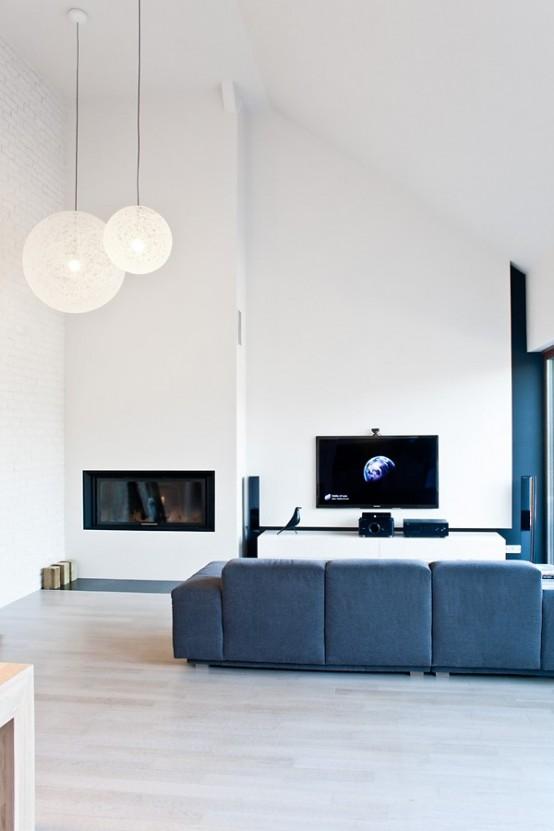 vivienda-minimalista-2