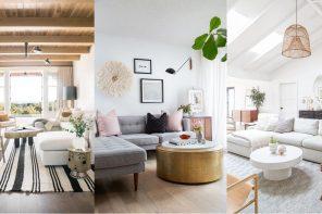 Cómo alargar la vida de tu chaise longue