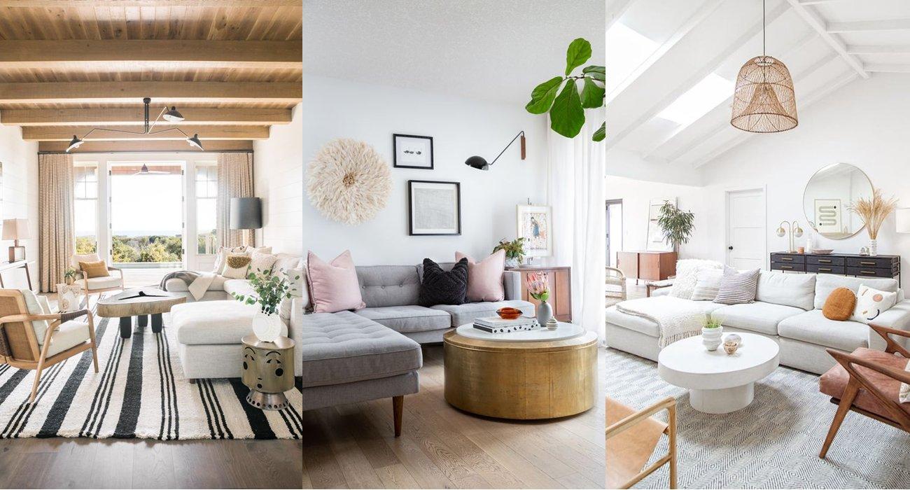 Alargar la vida de tu sofá