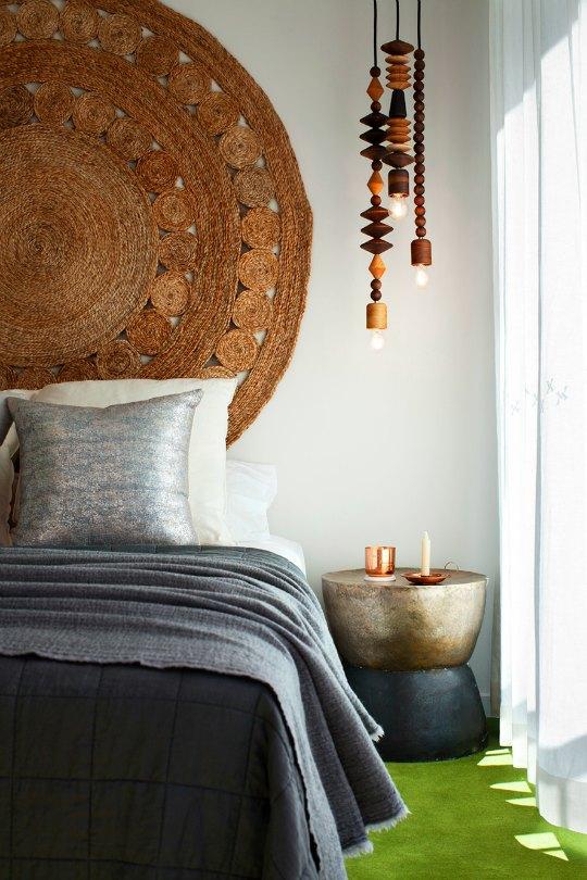 alfombra-cabezal-1