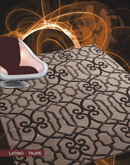 alfombra-felix-belso-2