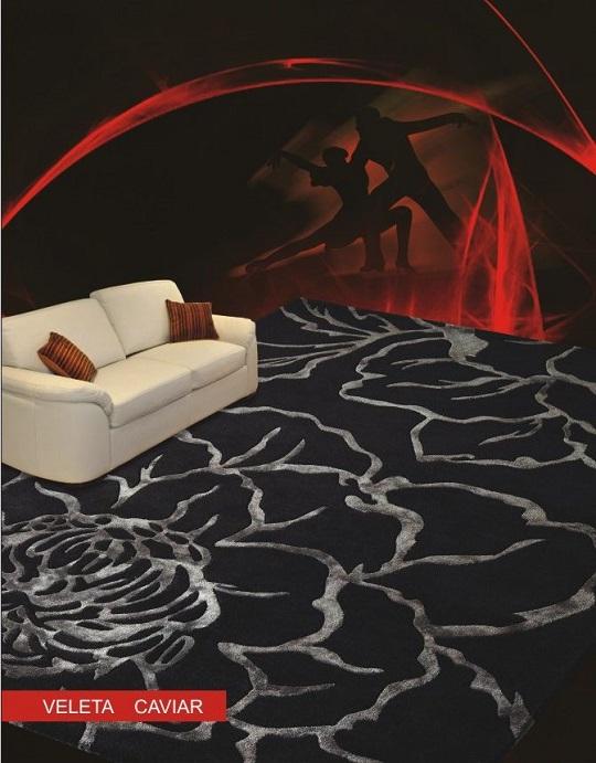 alfombra-felix-belso-3