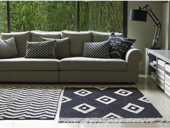 alfombras-lorena-canals-2