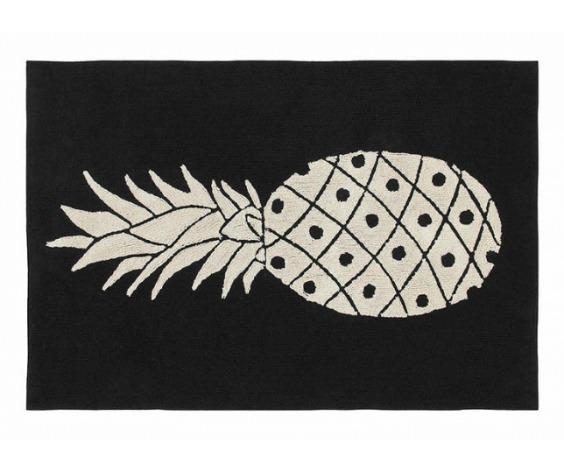 alfombras-lorena-canals-pina