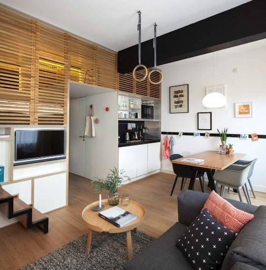 apartamento-25m-2