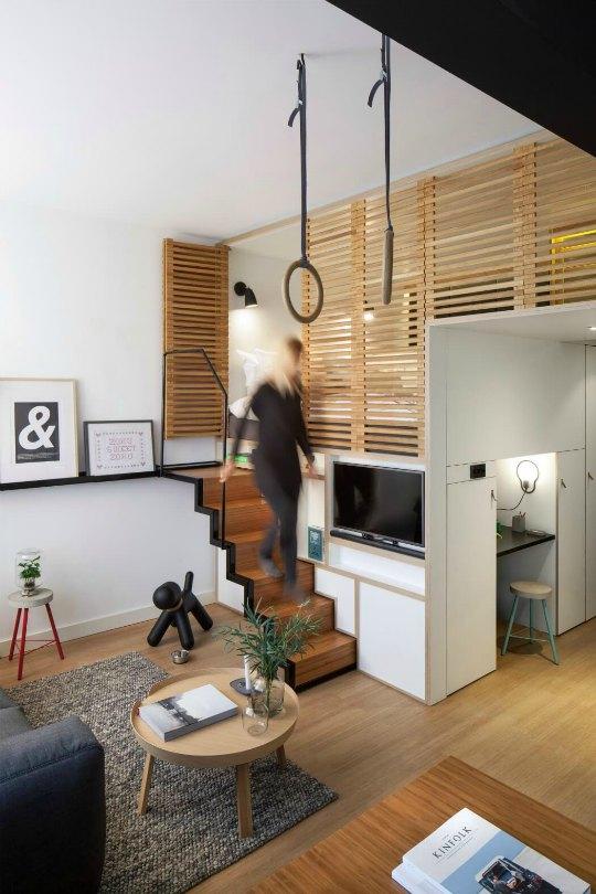 apartamento-25m-4