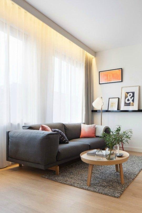 apartamento-25m-5