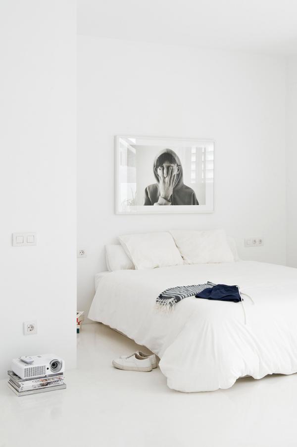 apartamento-36m-7