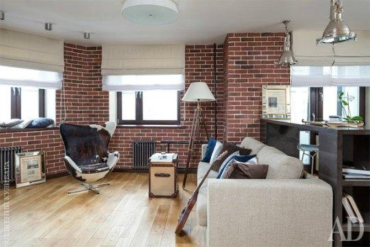 apartamento-38m-3