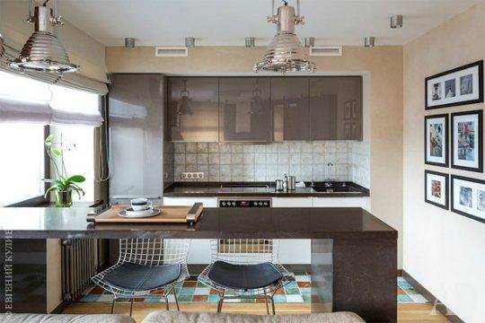 apartamento-38m-4