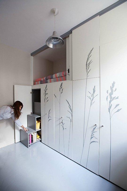 apartamento-8-metros-1