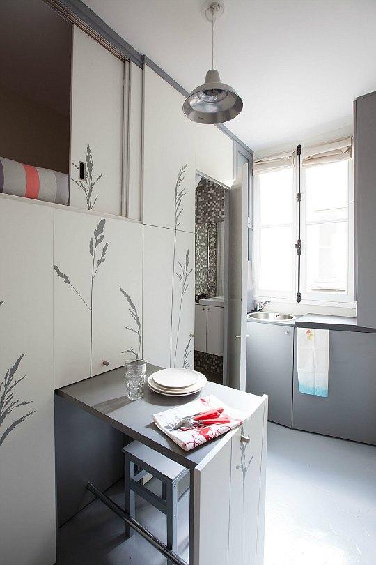 apartamento-8-metros-2