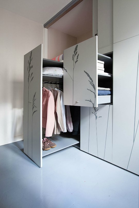 apartamento-8-metros-3
