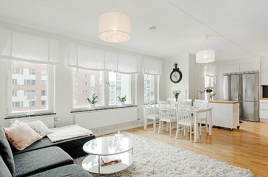 apartamento-blanco-1
