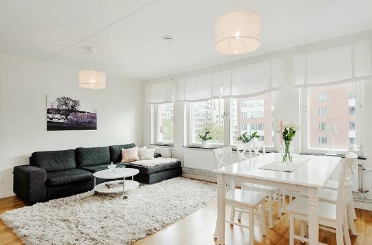 apartamento-blanco-2