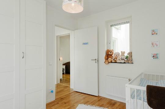 apartamento-blanco-4
