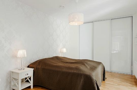apartamento-blanco-5