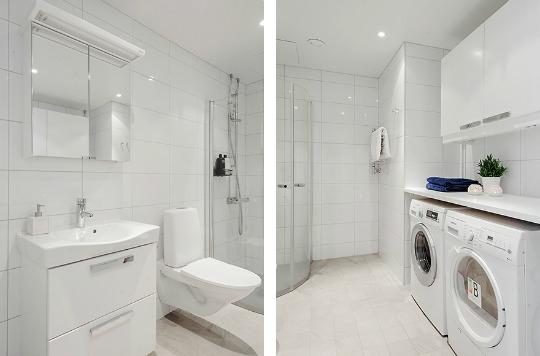 apartamento-blanco-6