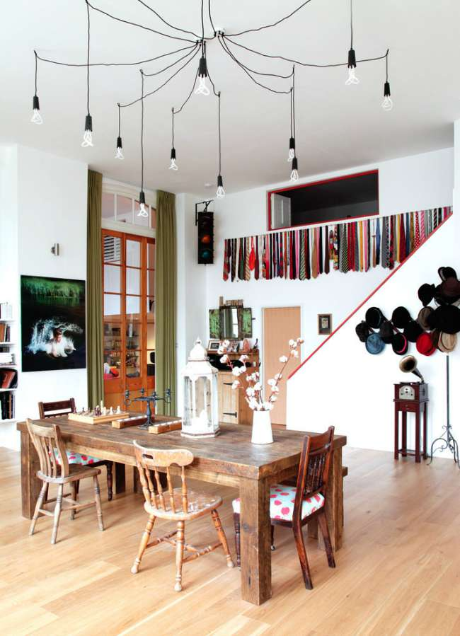 apartamento-eclectico