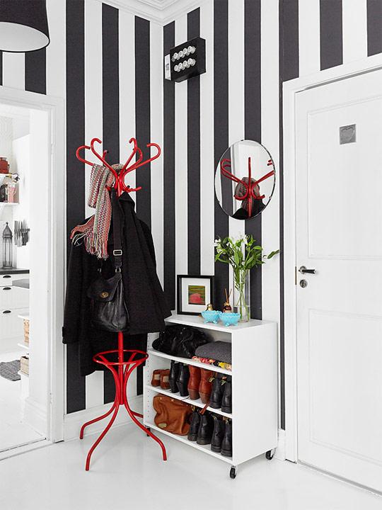 apartamento-escandinavo-2
