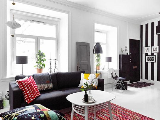apartamento-escandinavo-3