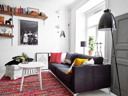 apartamento-escandinavo-4