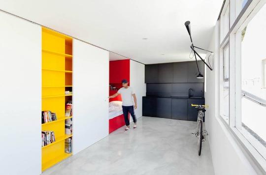 apartamento-pequeño-1