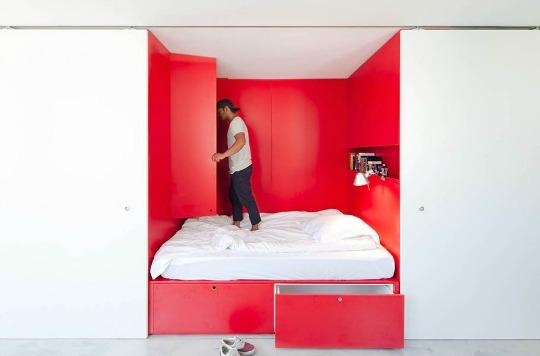 apartamento-pequeño-2
