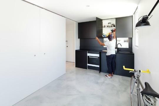 apartamento-pequeño-3
