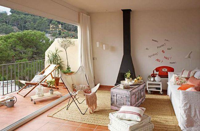 apartamento-playa-1