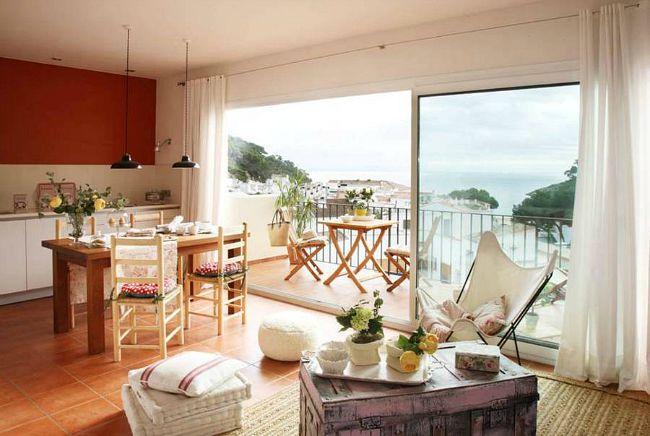 apartamento-playa-2