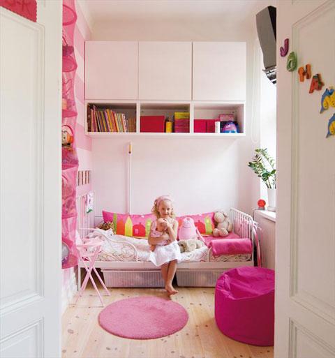 apartamentos-pequeños-3