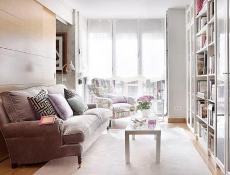 apartamentos peque os buenas soluciones